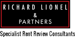 Richard Lionel & Partners