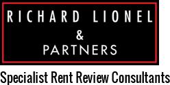 Richard Lionel & Partners